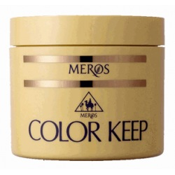 Color Keep