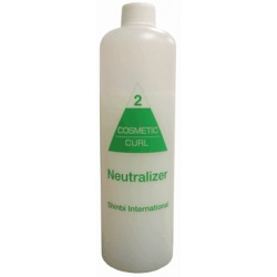 #2 (Oxidant Neutralizer)