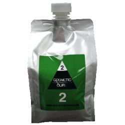 #2 (Bromate Neutralizer)